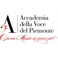 Logo of Accademia della Voce di Torino