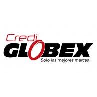 Logo of GLOBEX