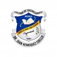 Logo of Juan Henriquez Coello