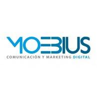 Logo of Moebius