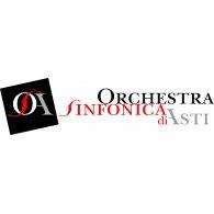 Logo of Orchestra Sinfonica di Asti