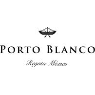 Logo of Porto Blanco