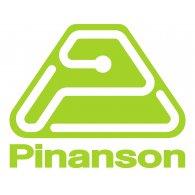 Logo of Pinanson