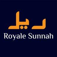 Logo of Royale Sunnah
