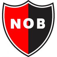 Logo of lub Atlético Newell's Old Boys Benjamin Gould de Benjamín Gould Córdoba