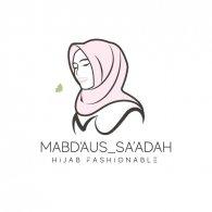 Logo of Mabda Saadah
