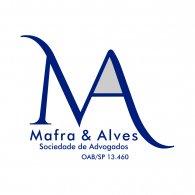 Logo of Mafra e Alves