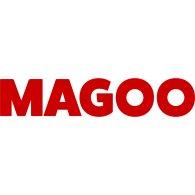 Logo of Magoo
