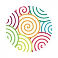 Logo of Tranio