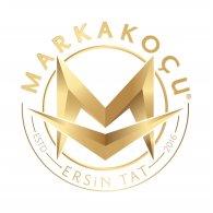 Logo of Marka Koçu