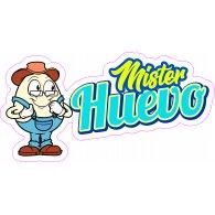 Logo of MRS. HUEVO