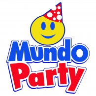 Logo of mundo party