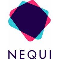 Logo of Nequi