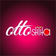 Logo of OttoStilita