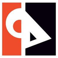 Logo of Perez Amigos