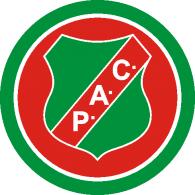 Logo of Peñarol Ajedrez Club Deportivo, Social y Cultural de Serrezuela Córdoba