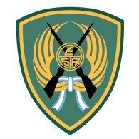 Logo of Policia Federal Escuela de Policia