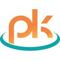 Logo of PK