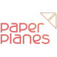 Logo of Paper Planes