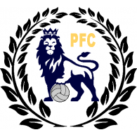 Logo of Progreso Fútbol Club de Villa Carlos Paz Córdoba
