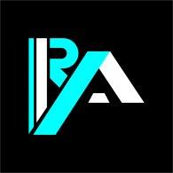Logo of R.A.