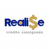 Logo of Realize