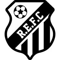 Logo of Recreativo Estrellas Fútbol Club de Jovita Córdoba