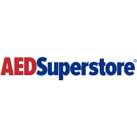 Logo of AED Superstore