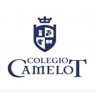 Logo of COLEGIO CAMELOT