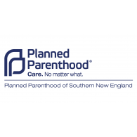 Logo of Planned Parenthood of Southern New England