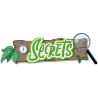 Logo of Centerparcs Secrets