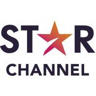 Logo of star channel