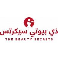 Logo of The Beauty Secrets