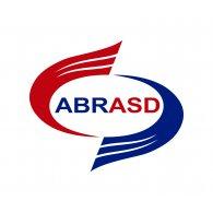 Logo of ABRASD