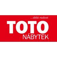 Logo of TOTO nábytek