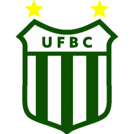 Logo of Unión Fútbol Club de Guatimozín Córdoba