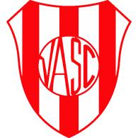 Logo of Villa Allende Sport Club de Villa Allende Córdoba