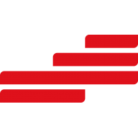 Logo of WISHNE