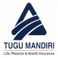 Logo of Tugu Mandiri