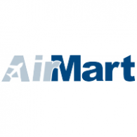 Logo of AirMart