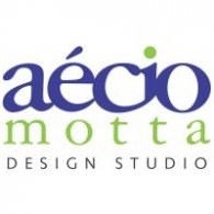 Logo of Aecio Motta