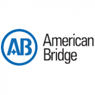 Logo of American Bridge