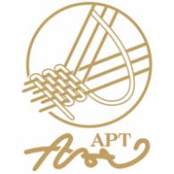 Logo of An Art
