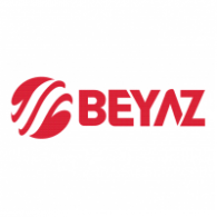 Logo of Beyaz TV