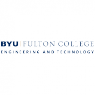 Logo of BYU Fulton College