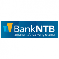 Logo of BankNTB