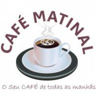 Logo of Cafe Matinal