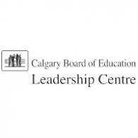 Logo of Calgary Board of Education