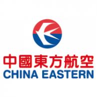 Image result for china eastern airlines logo