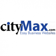 Logo of CityMax.com